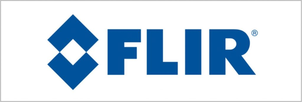 EasyBuild Security FLIR Detection Inc. products in Nigeria