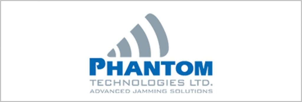 EasyBuild Security Phantom Technologies in Nigeria