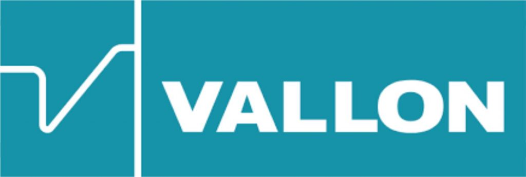 EasyBuild Security Vallon products in Nigeria